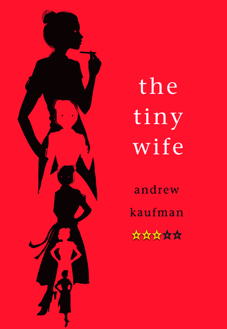 The Tiny Wife - Rating