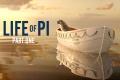 Zuki - Life of Pi