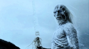 EP.0 - White Walkers