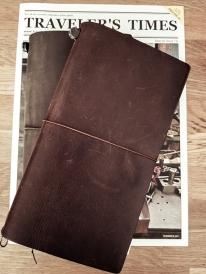 Traveler's Notebook (1 of 1)