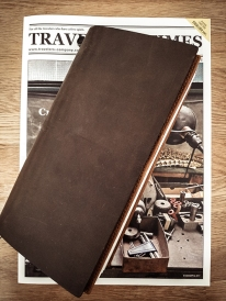 Traveler's Notebook (4 of 4)