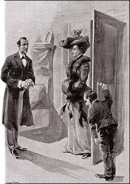 Holmes & Sutherland