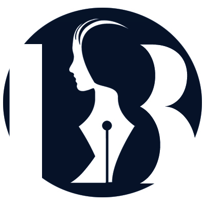 Literary Boutique Logo